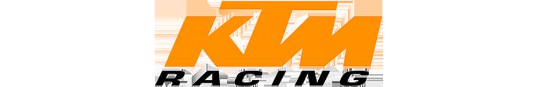 Home Logo 2