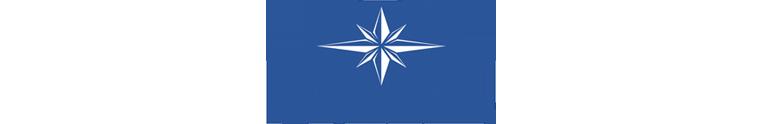 Home Logo 3