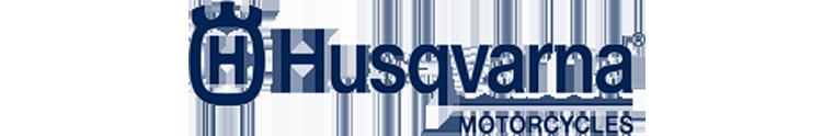Home Logo 4