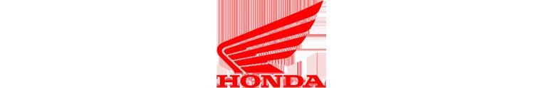 Home Logo 5