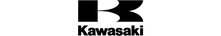 Home Logo 7