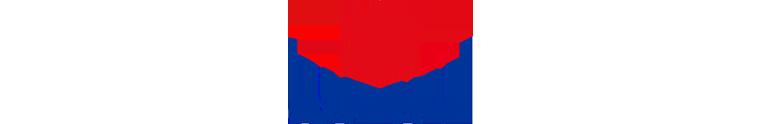 Home Logo 8