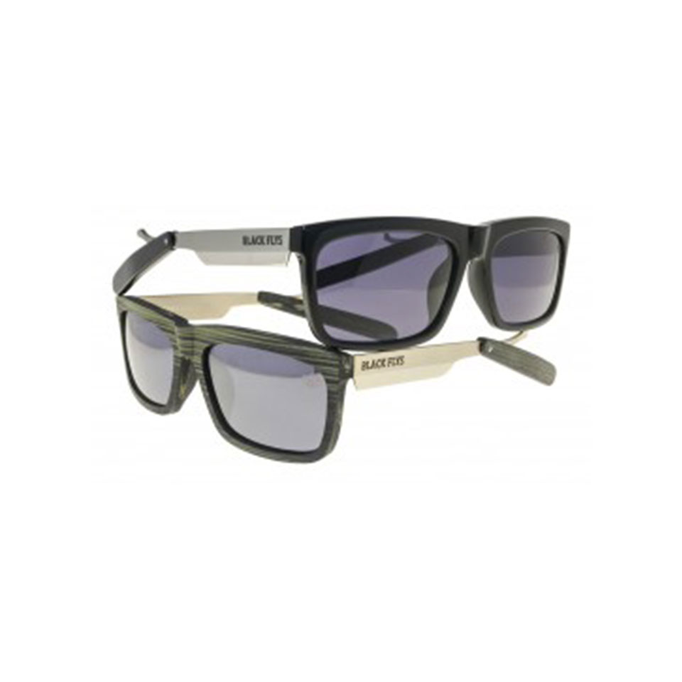 BLACK FLY FLY-RAZOR 2 SUNGLASSES